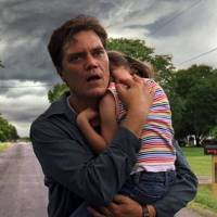 Martha Marcy May Michael Shannon: Movie Madness 2011