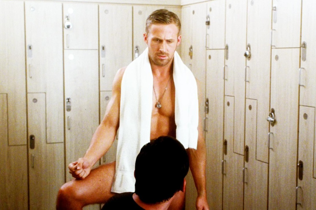 ryan-gosling-naked-crazy-stupid-love
