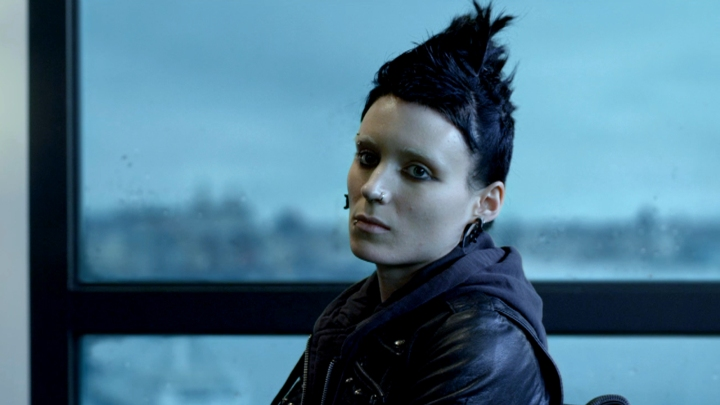 158710_behind-the-scenes-rooney-mara-in-the-girl-with-the-dragon-tattoo