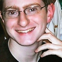 Tyler Clementi, Dharun Ravi, & 'The Story Of A Suicide'