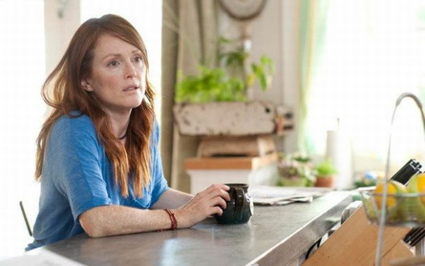 Julianne-Moore-kids-are-all-right