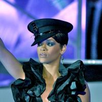 "Controversy: Rihanna feat. Adolf Hitler // ""Holocaust Me Like That"""