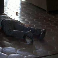 "'Breaking Bad' Season Four: ""Crawl Space"" & ""End Times"""
