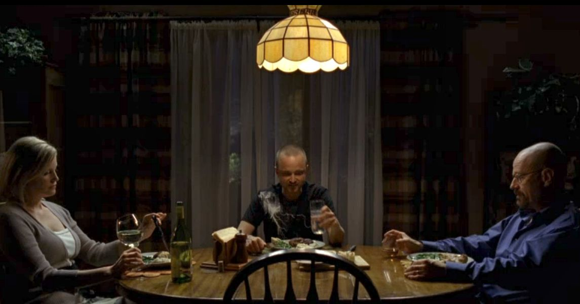 breaking bad s05e05 review
