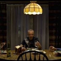 "'Breaking Bad' Season Five: ""Buyout"""