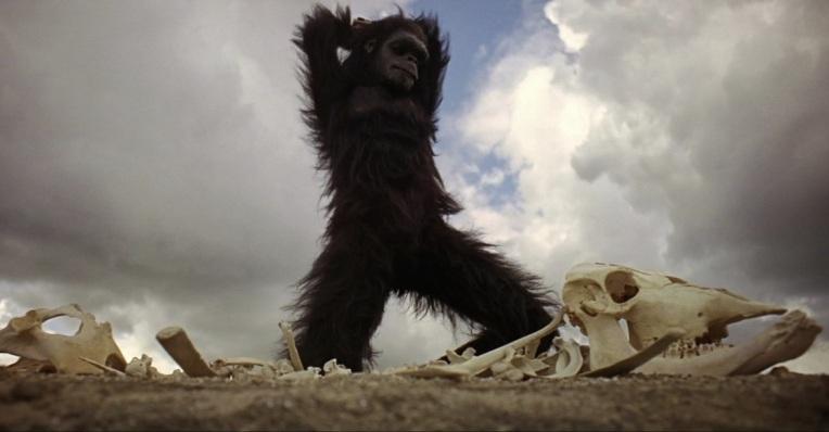 2001-space-ape-bone