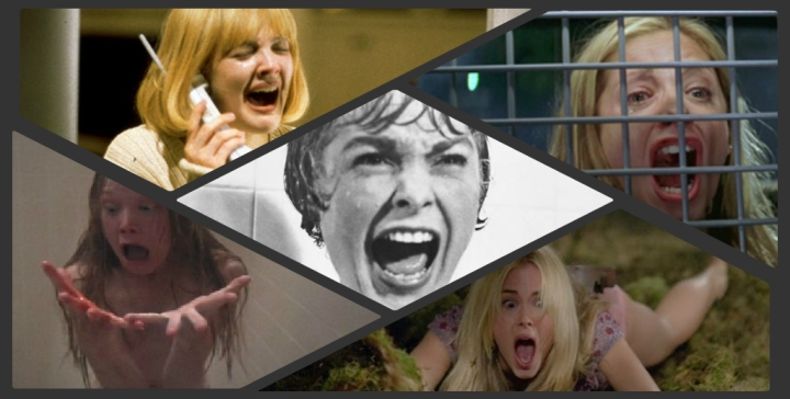 Horror-Blondes-scream-psycho-barrymore-gellar