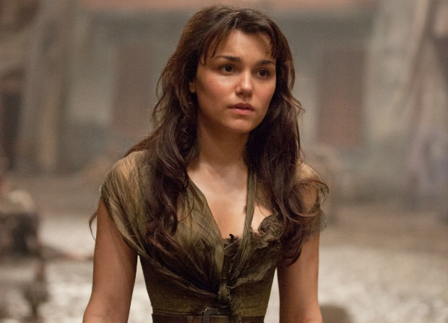 eponine-les-miserables-samantha-barks-on-my-own