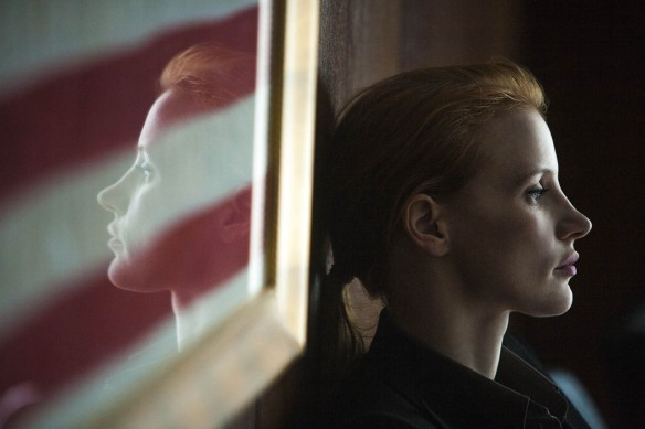 foto-jessica-chastain-flag-zero-dark-thirty