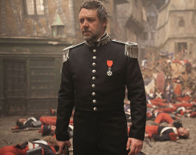 les-miserables-russell-crowe-javert