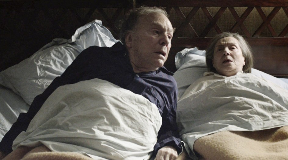 amour-haneke-bed