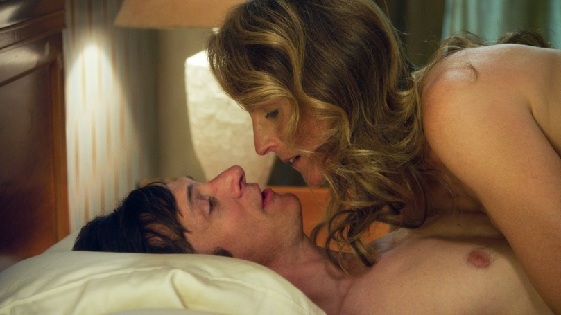 john-hawkes-helen-hunt-naked-The+Sessions