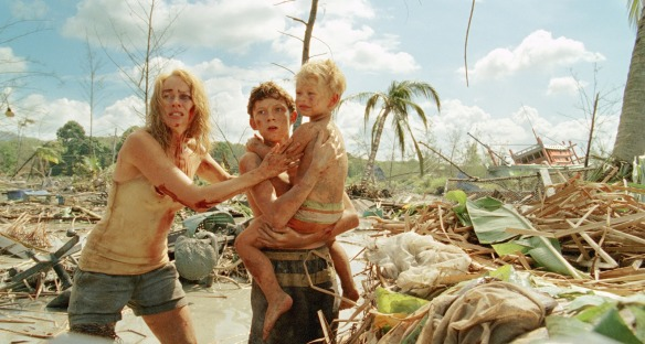 lo-imposible-the-impossible-naomi-watts-tsunami