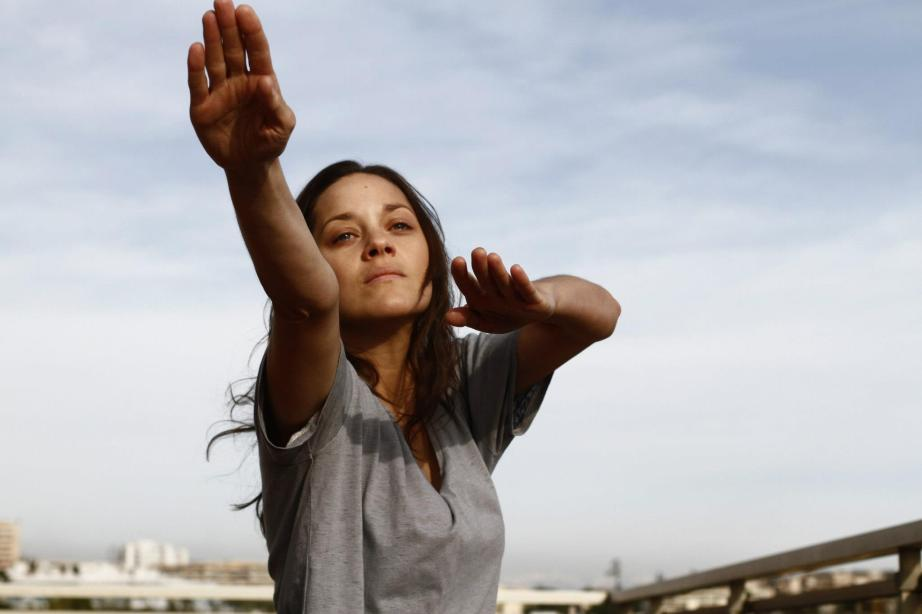 Marion-Cotillard-Rust-and-Bone