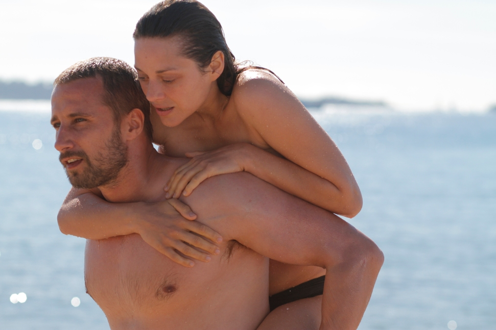 rust-and-bone-marion-cotillard-matthew-schoenaerts