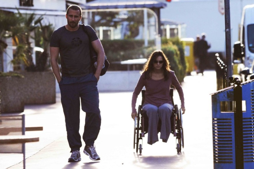 rust-and-bone-marion-cotillard-wheelchair-matthis-schoenaerts