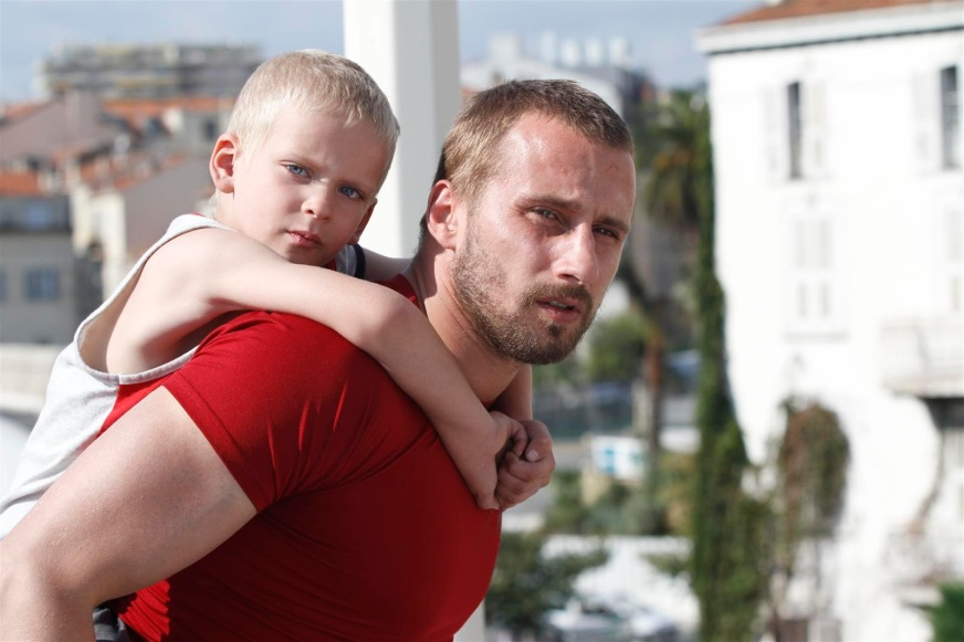 rust-and-bone-son-matthiass-schoenaerts