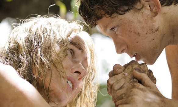 the-impossible-movie-naomi-watts-tom-holland