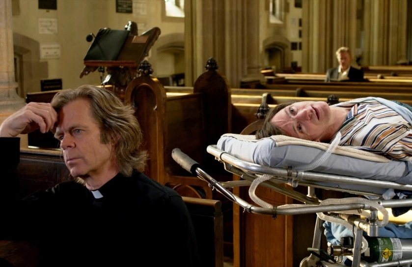 the-sessions-william-h-macy-john-hawkes-church