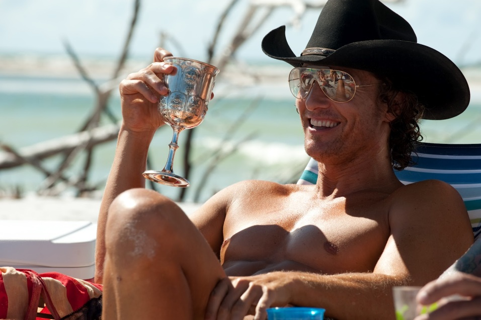 best-supporting-actor-Matthew-McConaughey-Magic-Mike