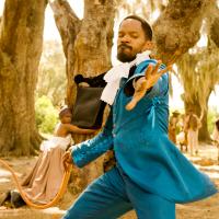 'Django' Fuck Yourself: Oscar's Also-Rans