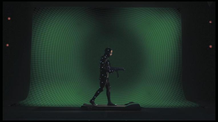 Holy-Motors-green-screen-motion-capture