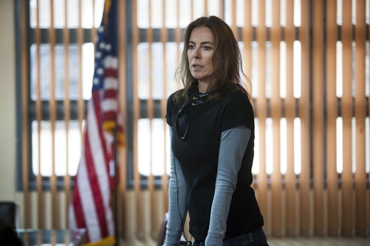 kathryn-bigelow-zero-dark-thirty