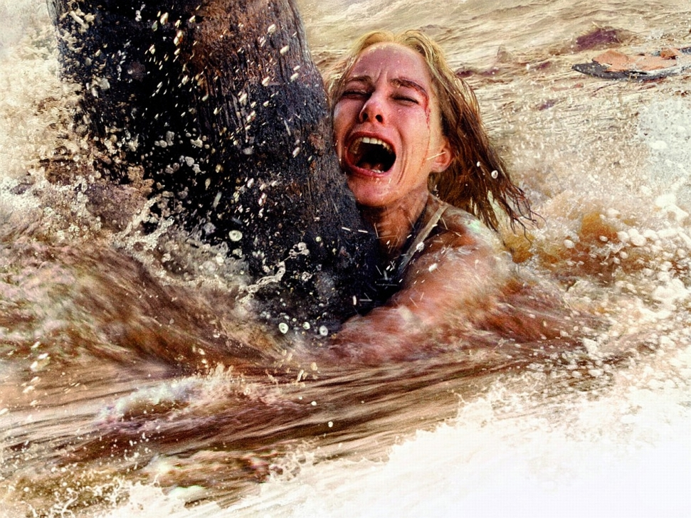 naomi-watts-screaming-the-impossible