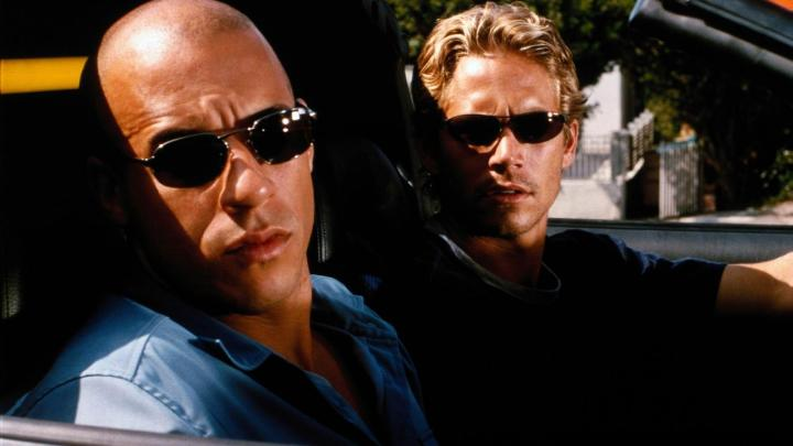 Paul-Walker-Vin-Diesel-The-Fast-And-The-Furious
