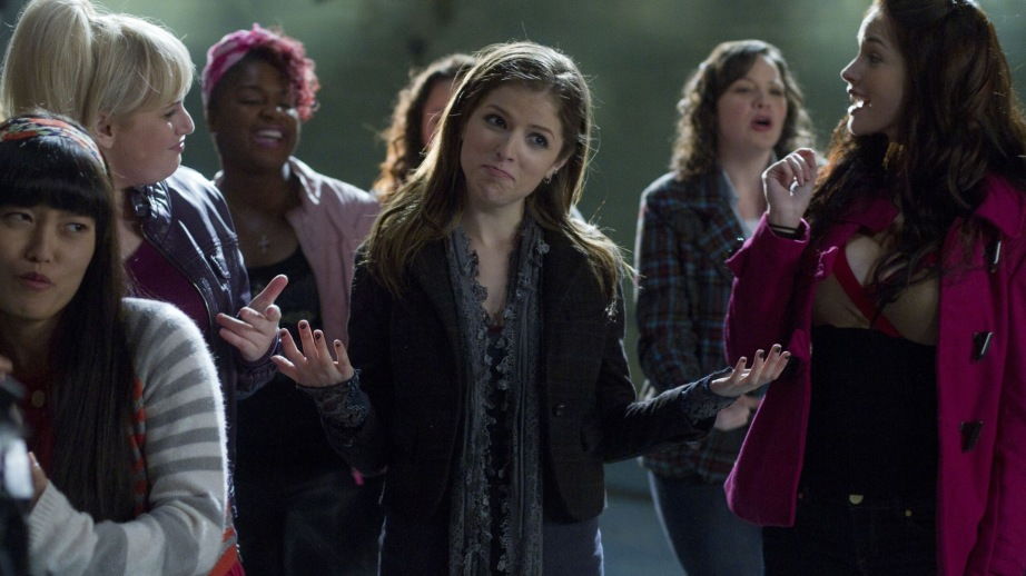 Pitch-Perfect-Anna-Kendrick