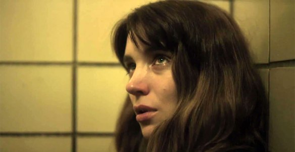 Rooney-Mara-Side-Effects-crying