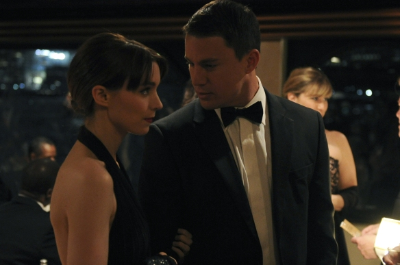 side-effects-channing-tatum-rooney-mara