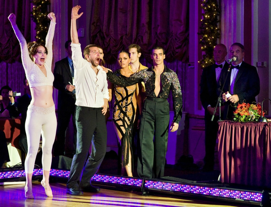 silver-linings-playbook-dance-bradley-cooper-jennifer-lawrence