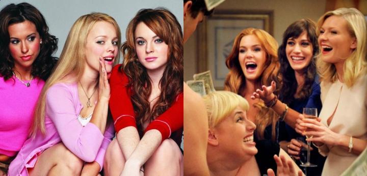 mean-girls-bachelorette