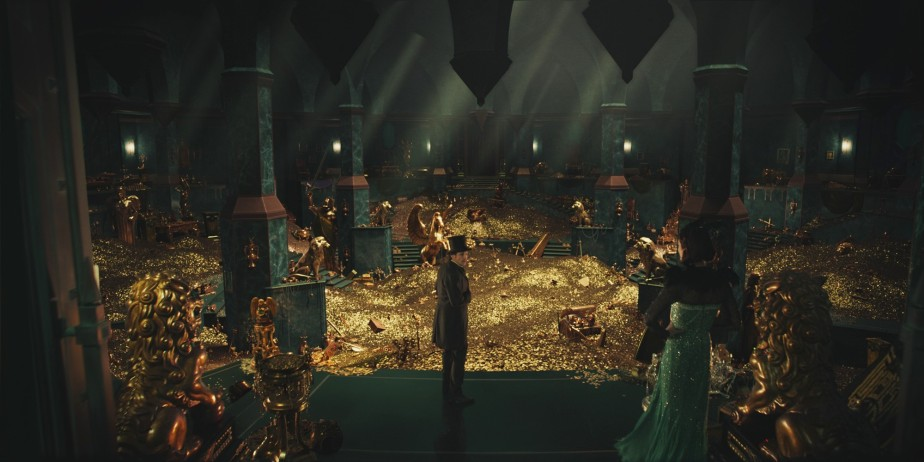oz-great-powerful-emerald-city-riches