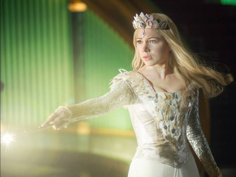 oz-great-powerful-michelle-williams