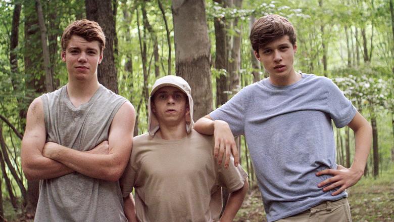 kings-of-summer-cast