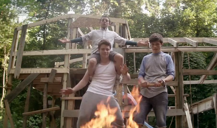 kings-of-summer-fire