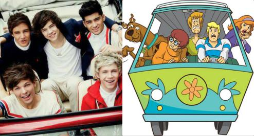 0-scooby-doo-gang-one-direction