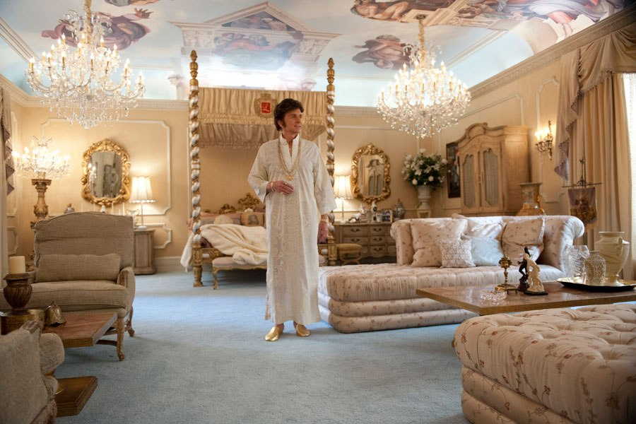 michael-douglas-liberace-behind-the-candelabra