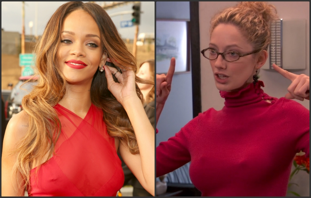rihanna-kitty-sanchez