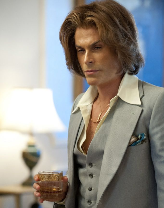rob-lowe-michael-jackson-Behind-The-Candelabra-HBO