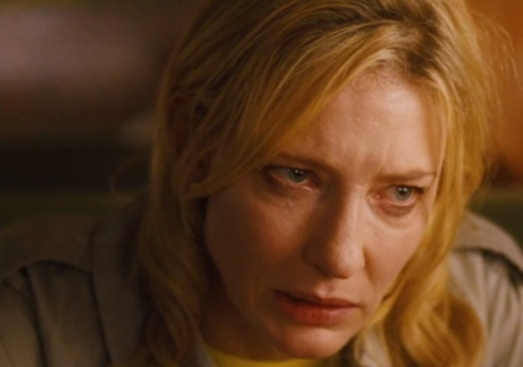 cate-blacnhett-oscar-crying-blue-jasmine