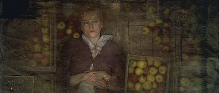dogville-apples