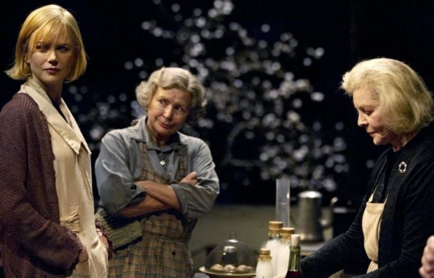 dogville-bacall