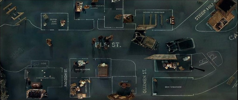 dogville-map