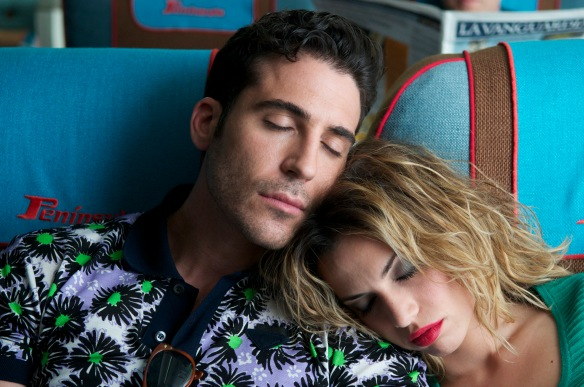 im-so-excited-miguel-angel-silvestre