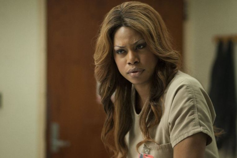 orange-new-black-sophia-laverne-cox