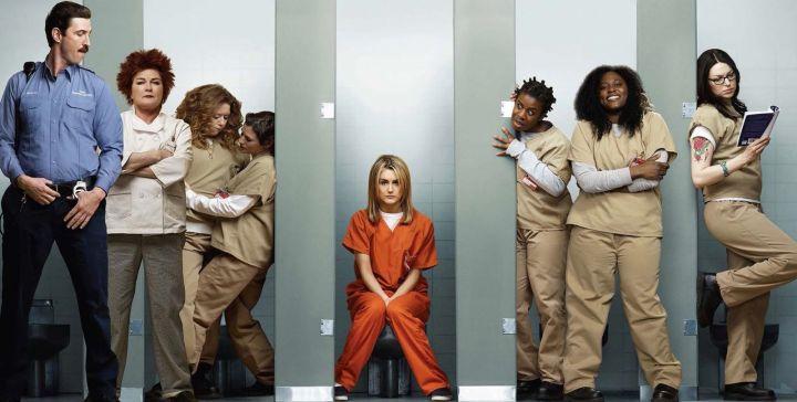 orange_is_the_new_black-cast