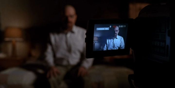 breaking-bad-confessions-bryan-cranston-video-camera